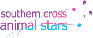 Image result for southern cross animal stars